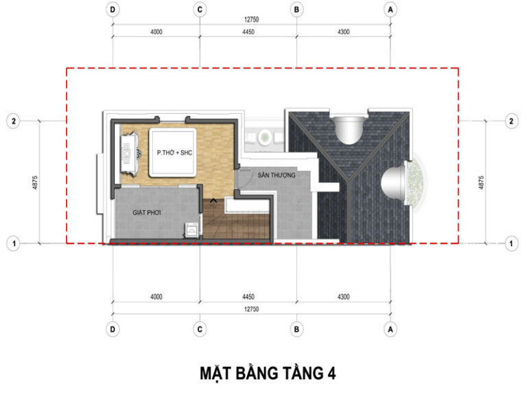 biet-thu-song-lap-126m-tang4